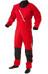 Neilpryde Junior Startline Dry Suit